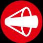 Advanced Focus System